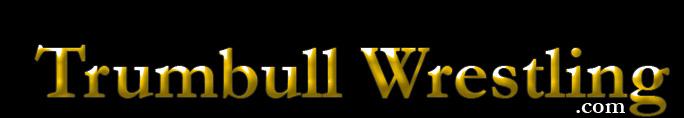 Trumbull Wrestling